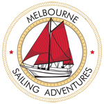 melbourne-sailing-adventures logo